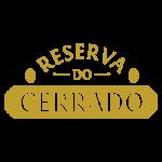 reserva-do-serrado